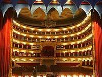 Московская оперетта открывает новый сезон