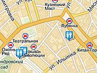 Для москвичей составили карту туалетов. 269635.jpeg