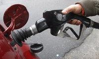 С Нового года топливо станет чище. 275635.jpeg
