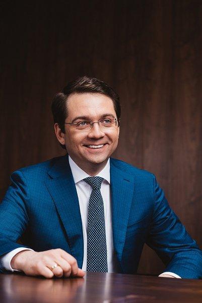 Замглавы Минстроя России может стать губернатором Ивановской области.