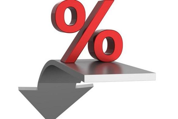 Ипотечные ставки начнут снижение в конце 2019 года - прогноз. 397635.jpeg