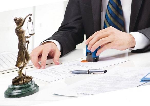 Сделка с жильем: в каких случаях обращаться к нотариусу. 398635.jpeg