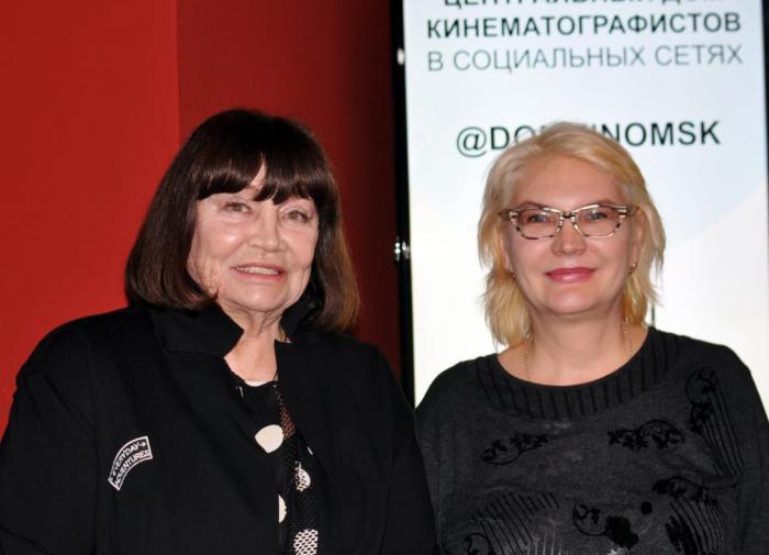 Мошенники обналичили 100 миллионов рублей через лжефирмы