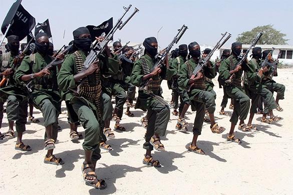 США ведут скрытые войны в Африке: идет ли речь о колонизации?