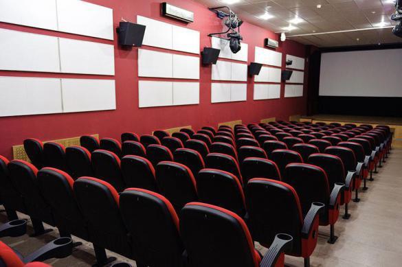 Кинотеатр в Латвии оштрафовали за фильмы на русском языке. 397636.jpeg