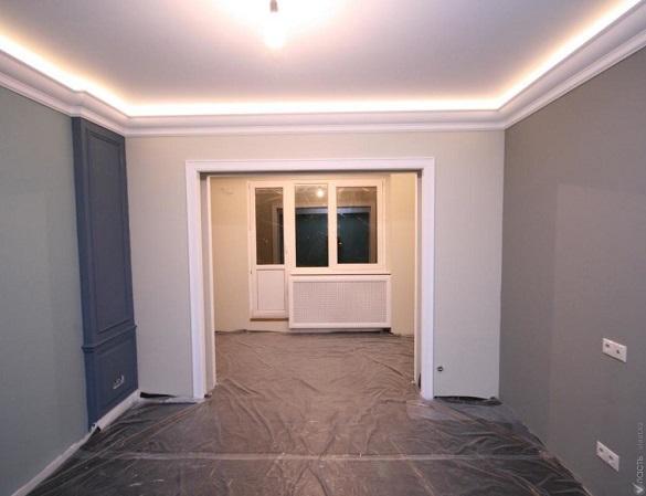 Как включить ремонт в ипотеку. 398636.jpeg
