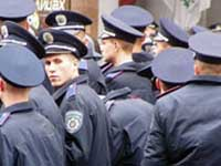 Полторы сотни абитуриентов вузов МВД оказались наркоманами