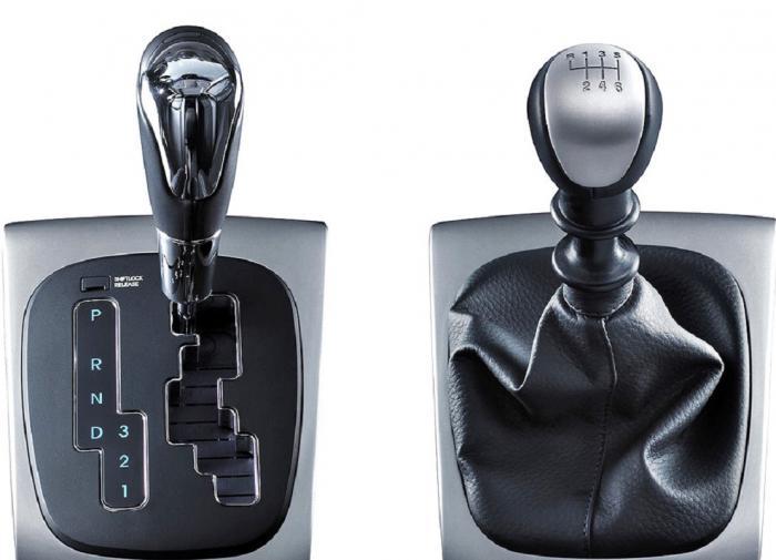 Ученые составили самую подробную карту Земли