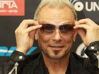 Основатель Scorpions рассказал, чем его книга отличается от песни. 236637.jpeg