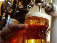 Семеро рабочих погибли, очищая цистерну на пивоваренном заводе. 282637.jpeg