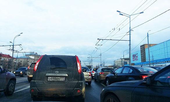 Польшу заполонят дизельные авто из Германии на утиль. Польшу заполонят дизельные авто из Германии на утиль