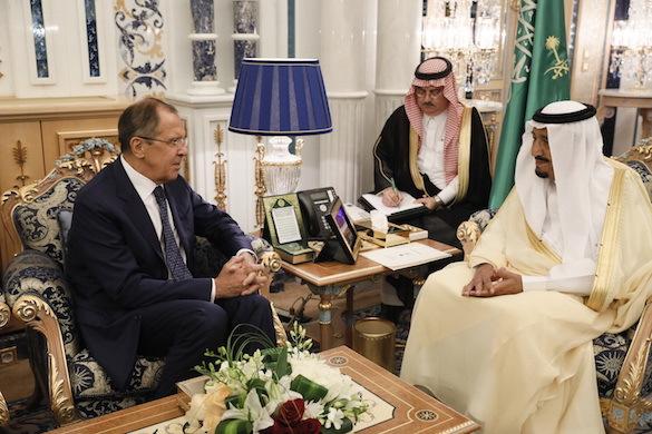 Саудовская Аравия встретила Лаврова по-королевски. 375637.jpeg