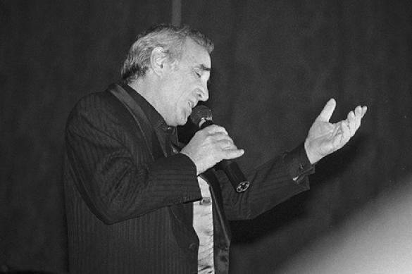 Ушла легенда: умер шансонье Шарль Азнавур. 392637.jpeg