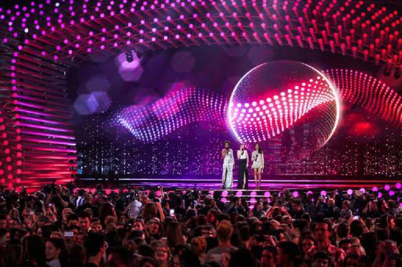 Украина может отказаться от Евровидения-2019. 399637.jpeg