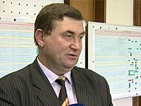 Белоруссия попытается сократить потребление газа наполовину