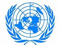 ООН обнародовала список из 10 тем, которым СМИ уделяют мало