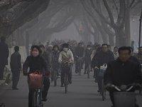 Пекин отменил сотни рейсов из-за смога. 250638.jpeg