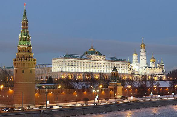 Литовского президента Грибаускайте не позвали на инаугурацию Путина. 386638.jpeg