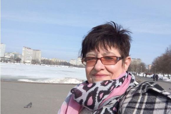 Почему Елену Бойко отдали на растерзание Украине. 397638.jpeg