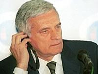 Бывший польский премьер стал главой Европарламента