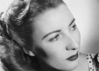 Первое место британского хит-парада заняла 92-летняя певица