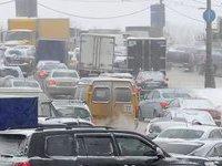 """""""Яндекс"""" рассказал, какие столичные трассы - самые эффективные. 274639.jpeg"""