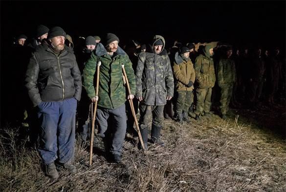 Совет Европы накажет СБУ за жестокость и пытки. 318639.jpeg