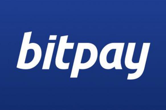 BitPay получил BitLicense штата Нью-Йорк. 389639.jpeg