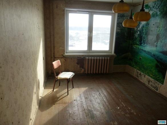 Вторичные квартиры в Москве дешевле 5 млн в основном неликвидны — эксперты. 399639.jpeg