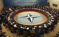 Отношения НАТО-Россия ожидает перезагрузка