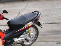 Водителям скутеров понадобятся права. 258640.jpeg