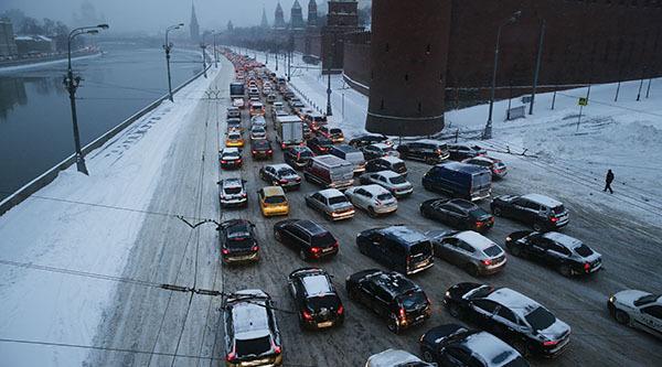 Московское метро: интервалы между поездами сокращены до минимума. 307640.jpeg