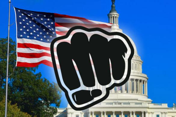 Сенат США планирует расширить антироссийские санкции