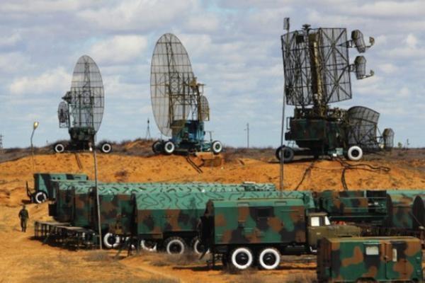 Лучшее нападение-защита: Российские средства РЭБ выигрывают войну. 395640.jpeg