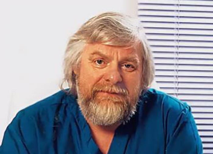 Драка на балу выпускников в Карачаево-Черкесии завершилась