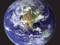 Очередной конец света назначен на февраль 2013 года. 250641.jpeg