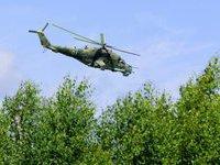 В Томской области при посадке опрокинулся Ми-8. 266641.jpeg