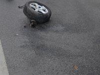 В крупном ДТП под Владимиром погибли 8 человек. 282641.jpeg