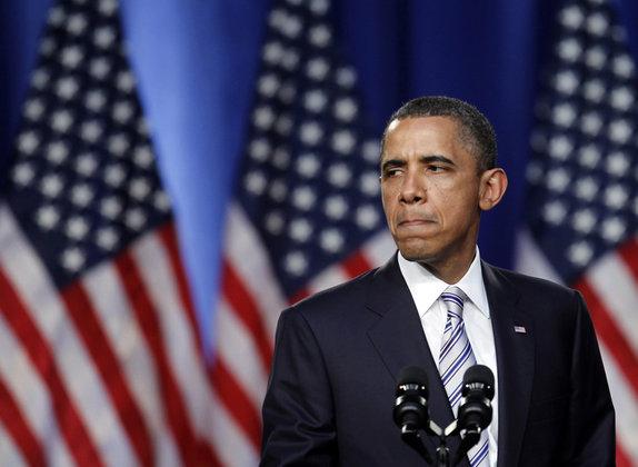Леонид Ивашов: США демонизируют Россию и Путина, как когда-то Ливию и Каддафи. Леонид Ивашов: США демонизируют Россию и Путина, как когда-то Ли