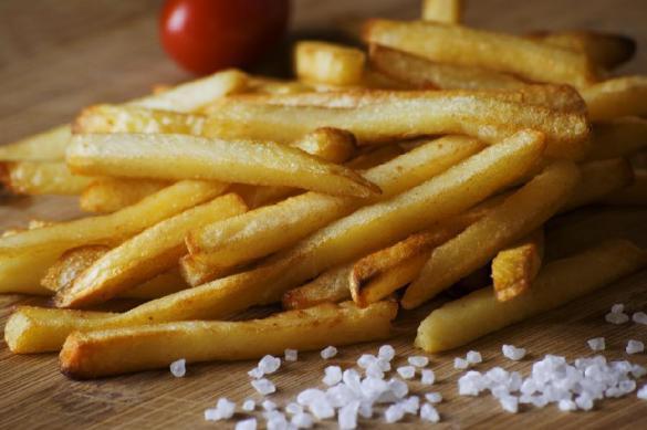 Найдено средство, которое помогает много есть и не толстеть. 390641.jpeg