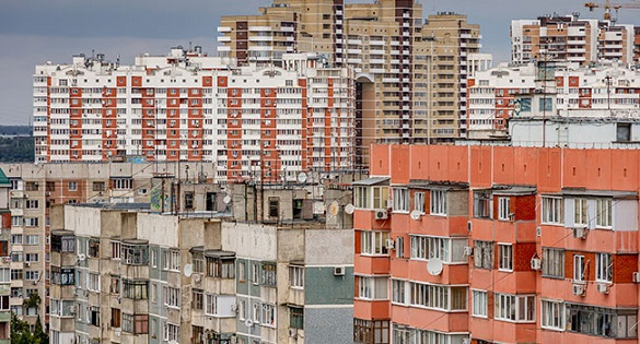 Варианты вложения финансов во вторичное жилье. 399641.jpeg