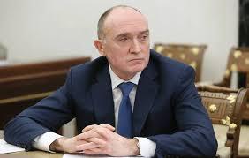 Челябинская электростанция - свершившийся прорыв в будущее. Челябинская электростанция - свершившийся прорыв в будущее.