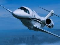 Авиакомпании начинают продавать проездные на самолеты