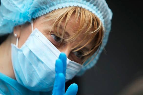 Оппозицию раскритиковали за травлю Доктора Лизы. Зейналова заступилась за Доктора Лизу