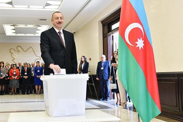Путин и Алиев заключили секретную сделку?. 391642.jpeg