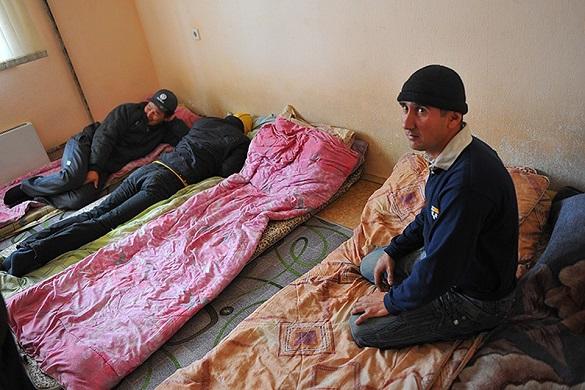 В Тюмени в одной квартире зарегистрировали 140 гастарбайтеров. 401642.jpeg