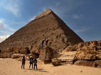 Российские туроператоры сокращают рейсы в Египет на треть. 250643.jpeg