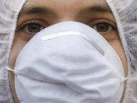 Из-за выброса хлора в Березниках введен режим ЧС. 281643.jpeg