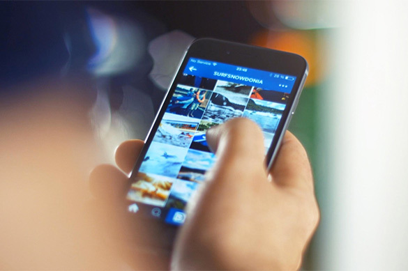 Видео, способное убить iPhone, напугало пользователей интернет
