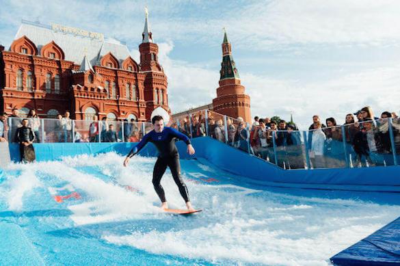 Власти Москвы рассказали, как окупят День города. 375643.jpeg